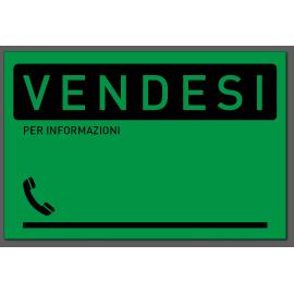 Cartelli VENDESI