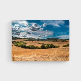 Fotoquadro 100x150